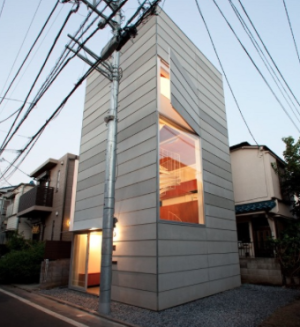 Tiny houses around the world japan tiny house websites - Around america in a tiny house ...