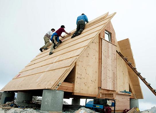 tiny house websites - alps2