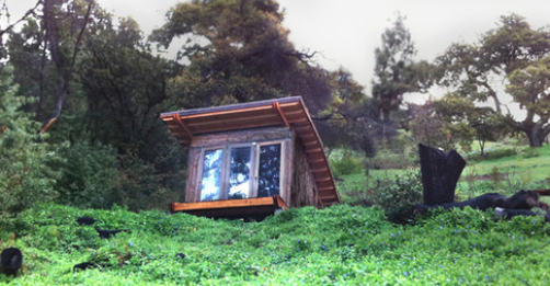 Tiny House For Teens Tiny House Websites