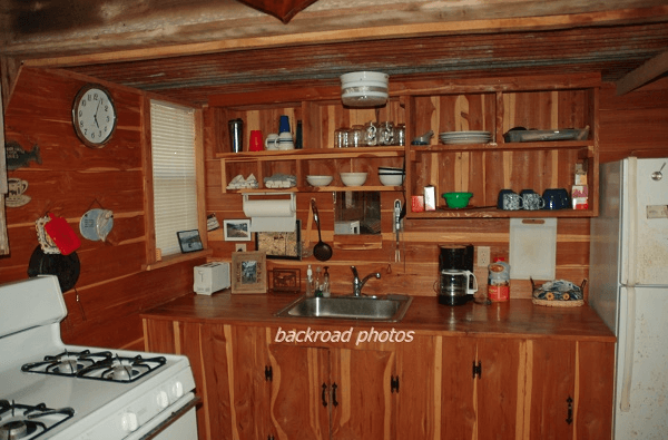 tiny house websites - aframe5