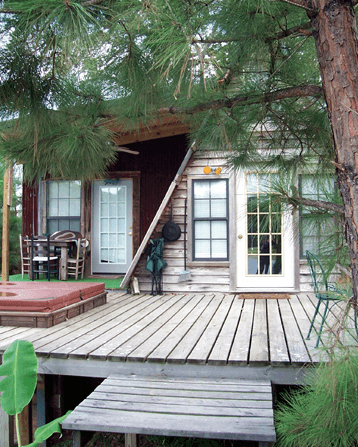 tiny house websites - aframe2