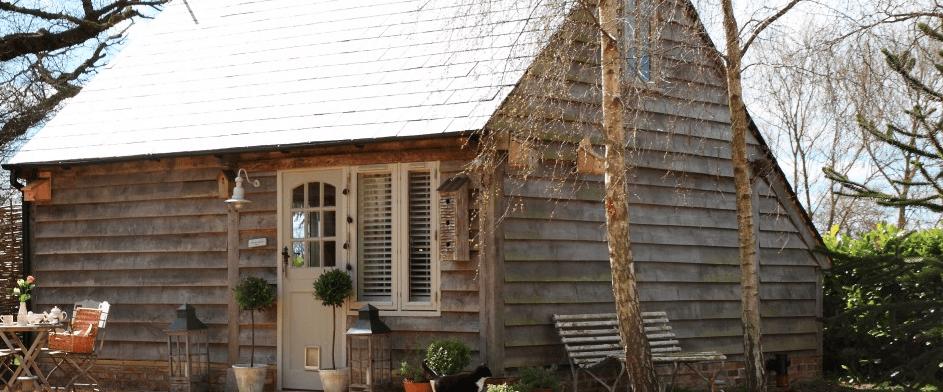 Tiny vacation cottage tiny house websites for Tiny house vacation home