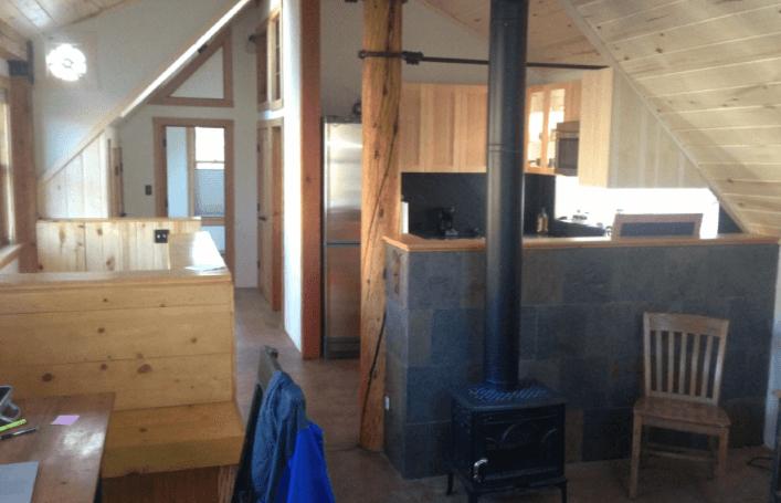 tiny house websites - rico2