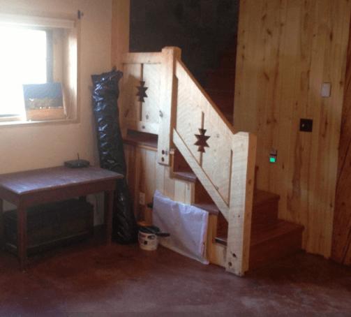 tiny house websites - rico4