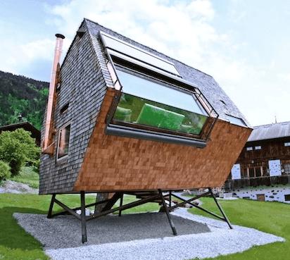 Minimalist tiny house tiny house websites for Minimalist tiny house