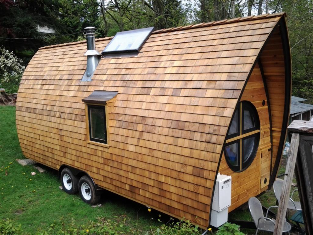 tiny-house ark2