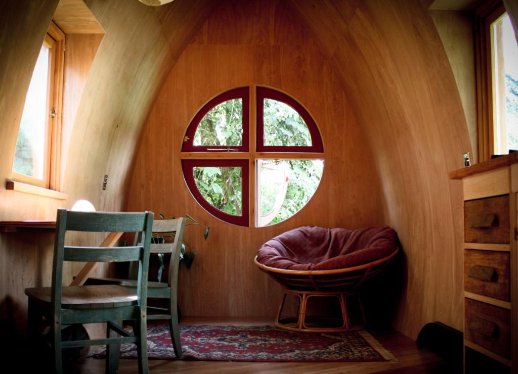 tiny-house ark3