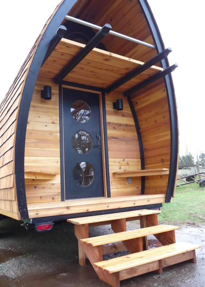 tiny-house ark 6